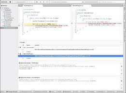 Home Design Studio For Mac Multi Process Debugging Xamarin