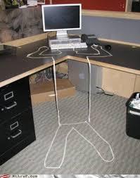 Office Desk Prank 19 Best Desk Pranks Images On Pinterest Desk Pranks And A