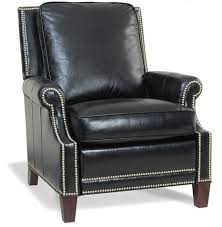 Black Living Room Chair Living Room Chairs Louisiana Furniture Gallery