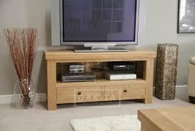 light wood tv stand vienna light oak tv cabinet oak tv stands entertainment cabinets