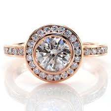 wedding rings las vegas engagement rings in las vegas and wedding bands in las vegas from