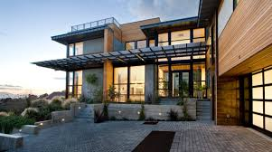 Most Energy Efficient Home Design Tropics Https Www Pinterest Com - Designing an energy efficient home