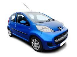 peugeot dealer peugeot 107 u2013 1000cc u2013 chauffeur services rent cars and bus tours