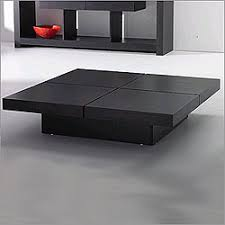Japanese Style Coffee Table Tables Simple Lift Top Coffee Table Gold Coffee Table As Japanese