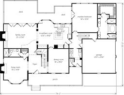 architect plans walker ridge architect southern living house plans
