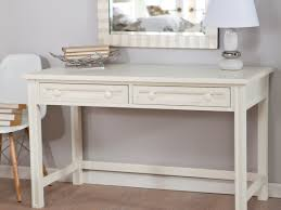 White Bedroom Dressing Tables Bedroom Furniture Mesmerizing White Makeup Vanity And Bedroom
