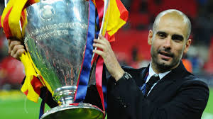 jurgen klopp i have so much respect for pep guardiola goal com
