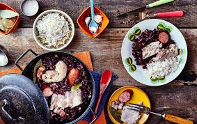 brasilianische k che heute mal brasilianische küche lieferando de
