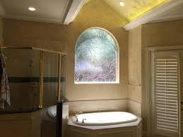 Bathroom Remodeling Plano Tx by Inspiration 40 Bath Fixtures Plano Tx Decorating Inspiration Of