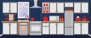 clip art kitchen art clipart clip art library