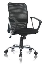 Godrej Office Chairs Price In Bangalore Gilma Comfy Deluxe Chair Amazon In Electronics
