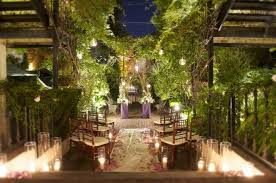 wedding venues ga wedding venues wedding ideas