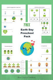 best 25 earth day projects ideas on pinterest earth day earth