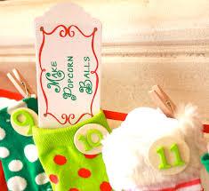diy advent calendar for your christmas countdown american profile