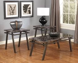 Dining Room Sets Ashley Furniture by Coffee Table Amazing Ashley Furniture Coffee Table With Storage