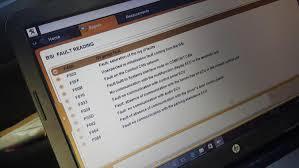 peugeot home peugeot 3008 corrupted bsi files peugeot forums