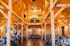 Barn Weddings In Maine 7 Barn Venues In Maine Themainetinker Com