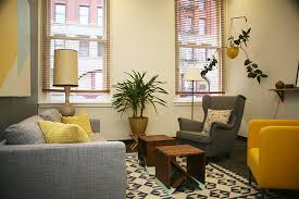 Psychotherapy Office Furniture by Rent Office Space For Portland Therapists Portland Therapy Center