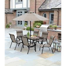 patio sets and outdoor dining sets at ace hardware