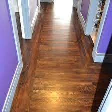 marlon s hardwood floors 31 photos 56 reviews flooring