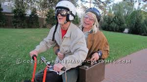 dumb and dumber costumes 13 couples costumes that are hilariously brilliant