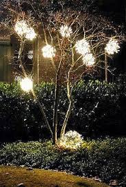 how to hang christmas lights outdoor christmas christmas lights