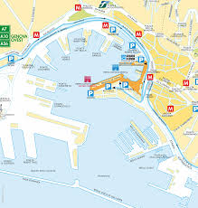 Portofino Italy Map Genoa Italy Cruise Ship Schedule Cruisemapper