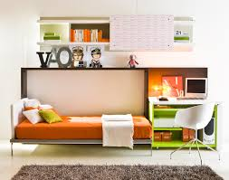 Murphy Bed With Desk Plans Wall Beds With Desk Poppi Sd All Bed Desk Lawrance Furniture