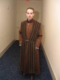 Halloween Game Thrones Costumes Lord Petyr Baelish Littlefinger Costume Breakdown Game