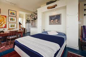 Queen Size Murphy Beds Innovative Murphy Beds For Salein Bedroom Beach Style With Lovely