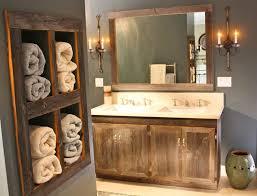 master bathroom ideas on a budget startling 97 bathroom ideas on a budget bathroom vanity diy home