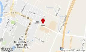 paltz cus map 243 paltz ny 12561 office building property