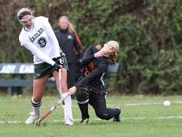 west deptford field hockey makes statement with win middle