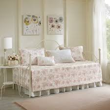 daybed bedding sets you u0027ll love wayfair
