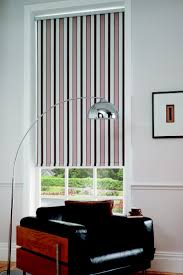 the 25 best striped roller blinds ideas on pinterest