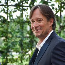 let there be light movie kevin sorbo cast crew let there be light