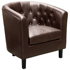 Leather Bucket Chair Sofas U0026 Chairs Jtf Com