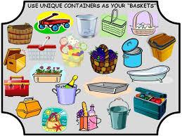 basket raffle ideas basket raffle raffle ideas gift baskets picmia