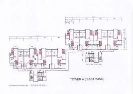 mont residence tanjung tokong penang review propertyguru malaysia