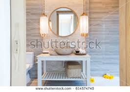 upscale stock images royalty free images u0026 vectors shutterstock