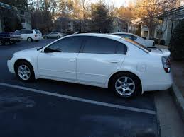 nissan altima for sale texas used cars for sale in houston texas buy u0026 sell your cars houston