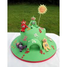 birthday cakes wedding cakes edinburgh scotland