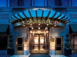 best price on sofitel washington dc lafayette square hotel in