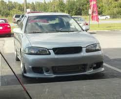 custom nissan sentra 2006 cool nissan sentra se r from nissan sentra se r spec v turbo for