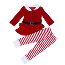 compare prices on boutique christmas online shopping buy low