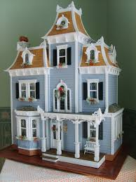 beacon hill dollhouse rooms google search doll house