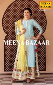 resham embroidery in jaal work makes indian clothing charming 59 best dresses images on pinterest indian dresses indian