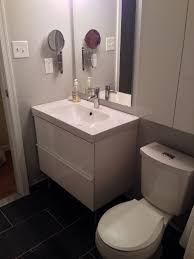 bathrooms awesome ikea bathroom sinks and vanities also bedroom