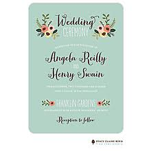 elopement invitations wedding party invitations wedding corners