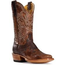 womens cowboy boots cinch boots for on sale by the cinch cowboy boots